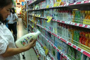 Nguy môi trường, hại sức khỏe từ hạt nhựa trong mỹ phẩm