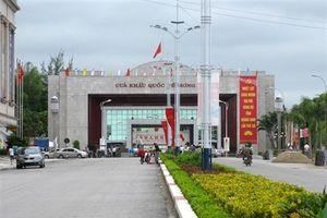 Khu kinh tế cửa khẩu Móng Cái - Cực tăng trưởng kinh tế năng động của Quảng Ninh