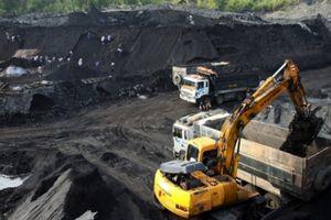 Diễn đàn Than Asean lần thứ 13: Nâng cao chất lượng, sản lượng than được đặc biệt quan tâm