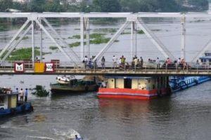 Thu phí BOT đường thủy: Lợi bất cập hại