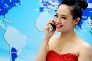 Hàng chục triệu thuê bao VinaPhone sẽ được 'gọi xả láng'