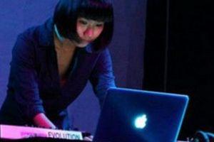 Âm nhạc Việt Nam gây choáng ngợp tại Lễ hội âm nhạc PUNKT