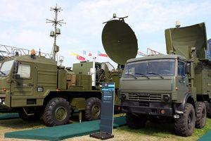 Điểm các khí tài đặc biệt Nga muốn bán cho VN, thế giới