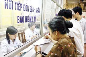 Vay hơn 28 tỷ Yên vốn ODA xây Bệnh viện Chợ Rẫy Hữu nghị Việt - Nhật