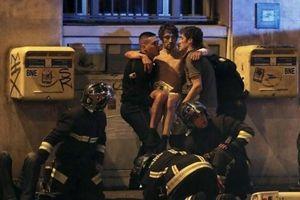 Lo ngại khủng bố trước thềm Hội nghị thượng đỉnh G20 và APEC