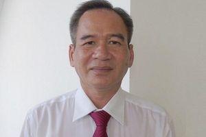 Hậu Giang có Chủ tịch tỉnh mới