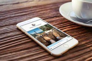 Facebook triển khai tính năng truyền video trực tiếp