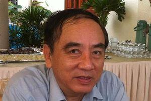 Mỹ tăng rào cản, Việt Nam phải khẩn cấp nâng cao chất lượng cá tra