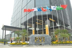 Lãi ròng PVI tăng vọt nhờ bán vốn tại PVI Sun Life