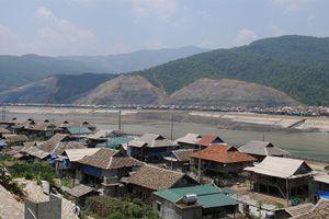Hỗ trợ đồng bào sản xuất, kinh doanh vùng tái định cư thủy điện Sơn La