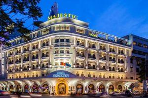 Saigon Tourist xin bán 4 khách sạn, Chính phủ chưa đồng ý