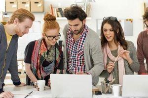 5 cách xây dựng văn hóa doanh nghiệp cho một startup