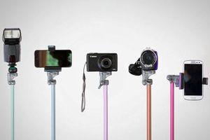 Top 10 món quà tặng công nghệ ý nghĩa nhất