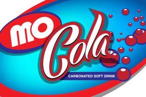 Tỷ phú trẻ nhất Châu Phi muốn cạnh tranh với Coca-Cola bằng 'Mo-Cola'