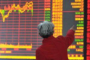 IMF: Trung Quốc sẽ tiếp tục 'giáng' cú sốc lên kinh tế thế giới