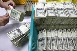 Sửa đổi quy định về vay, trả nợ nước ngoài của doanh nghiệp
