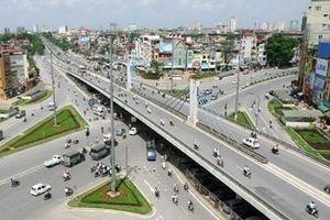 Xây dựng tốt quy hoạch phát triển giao thông vận tải góp phần quan trọng trong phát triển bền vững của khu vực Nam Trung bộ