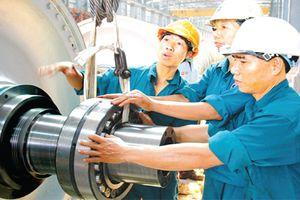 Chính phủ sẽ tổng kết công tác tái cơ cấu DNNN trong tháng 7/2016