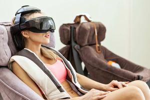Kính chữa cận thị: Tin được không?