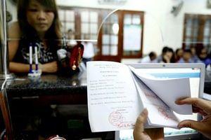 Người Việt đóng BHXH cao nhất khu vực: Bảo hiểm nói gì?