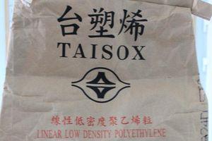 Chất thải phát hiện tại Đà Nẵng không liên quan tới Công ty Formosa
