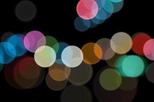 Apple tổ chức sự kiện ra mắt iPhone mới vào ngày 7/9