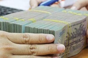 Quỹ bảo lãnh tín dụng được dùng vốn nhàn rỗi mua trái phiếu Chính phủ