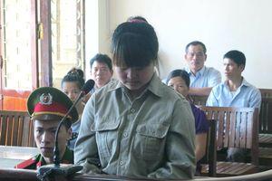 Nạn mua bán người trên biên giới Lạng Sơn: Nỗi lo chưa dứt