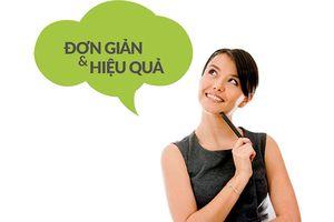Kyna group và sứ mệnh nâng tầm chất lượng nhân lực Việt