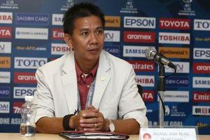 U19 Việt Nam vào tứ kết U19 châu Á: Thành quả của sự kiên trì