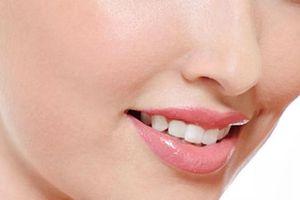 Xem hình dáng môi trên, biết ngay sự nghiệp thăng tiến hay lụi bại