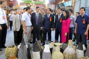 Khuyến công Hà Nội: Góp phần tích cực phát triển kinh tế xã hội