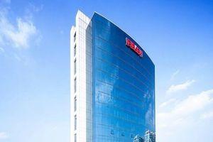 Gelex tính phát hành 2.000 tỷ đồng trái phiếu kèm chứng quyền