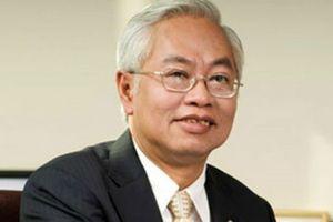 Chân dung, tiểu sử 2 lãnh đạo DongA Bank vừa bị bắt