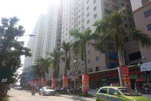 Dự án Đại Thanh của Tập đoàn Mường Thanh đang bị điều tra sai phạm