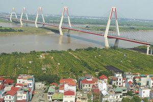Việt Nam cần tách bạch quản lý nhà nước và quản lý vốn
