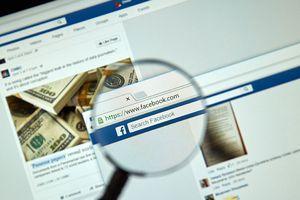 50 người Việt là triệu phú USD nhờ Facebook?