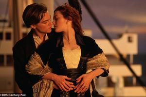 Đạo diễn Cameron: Phim Titanic từng mong hòa vốn là may