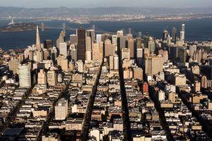 25 thành phố đắt đỏ nhất thế giới