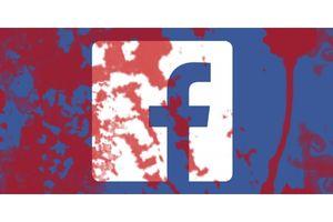 'Đổ máu' vì tin đồn trên mạng xã hội