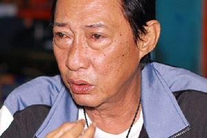 Phận đời đáng thương của nghệ sĩ Lê Bình: Vợ cờ bạc, con nghiện hút