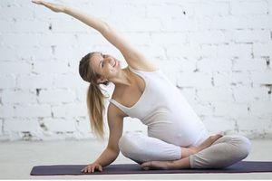 Bí quyết để có thai kỳ vui vẻ và khỏe mạnh cho bà bầu