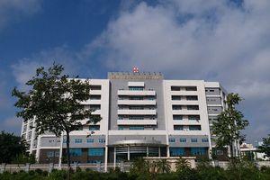 Một ngày, bốn trẻ sơ sinh cùng tử vong tại Bệnh viện Sản nhi Bắc Ninh
