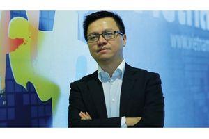 Thu phí đọc báo online tại Việt Nam: VietnamPlus tiên phong?