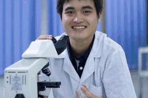 Nể phục 3 chàng trai Việt nhận học bổng ĐH Harvard
