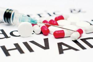 Bị 'người lạ' đâm kim nhiễm HIV: Chúng ta phải làm gì?