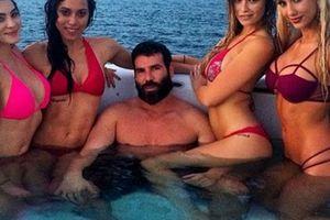 Sự thật độ giàu có của 'Vua Instagram' khiến nhiều người ngỡ ngàng