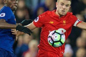 Nguồn gốc biệt danh 'Quỷ đỏ' của M.U và Liverpool