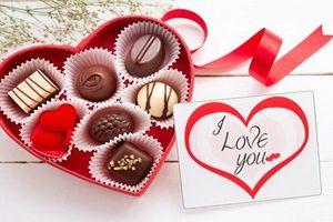Top lời tỏ tình cực hay ngày Valentine