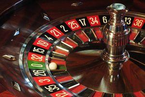 Thu nhập từ thắng trong casino có phải nộp thuế?